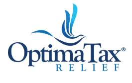 Optimataxrelief