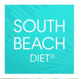 SouthBeachDiet