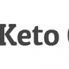 KetoCycle