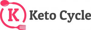 KetoCycle