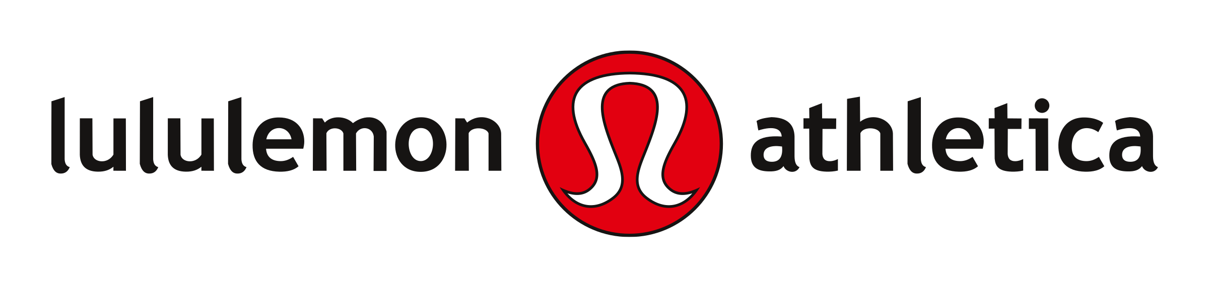 Athletic Apparel & Technical Clothing - Lululemon